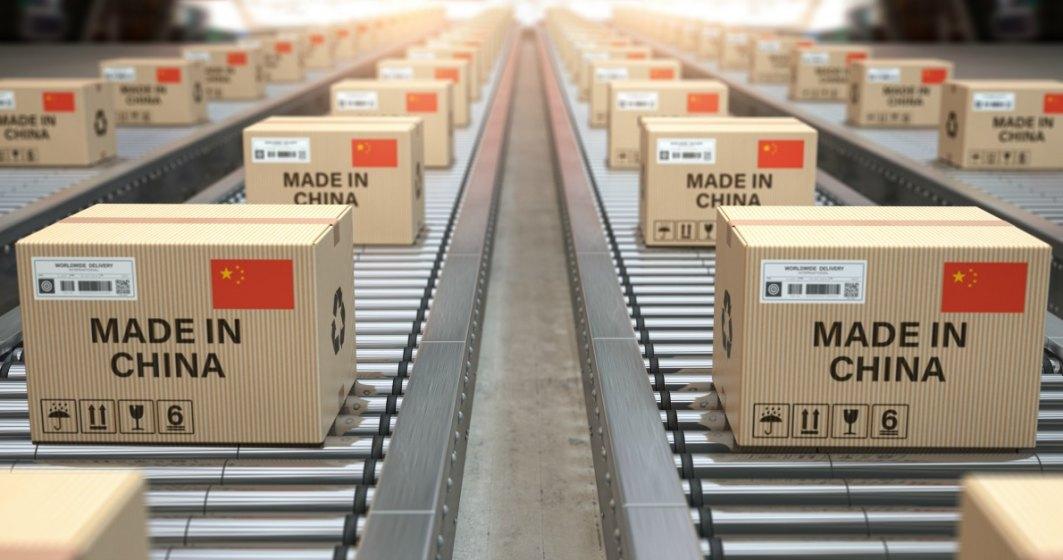 S-a terminat cu coletele importate direct din China la prețuri mici? Modelul de business al jucătorilor online chinezi este în pericol de colaps