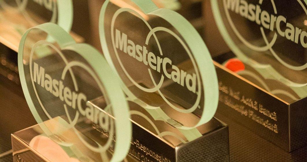 Bank of the Year, cel mai prestigios concurs de banking organizat in Romania de Mastercard in parteneriat cu WALL-STREET.RO, a ajuns la a doua editie: bancile si IFN-urile intra in lupta la 13 categorii