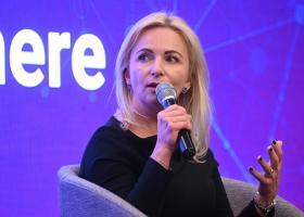 Andreea Mihnea, First Bank: Angajatul trebuie să fie autonom, cu gândire...