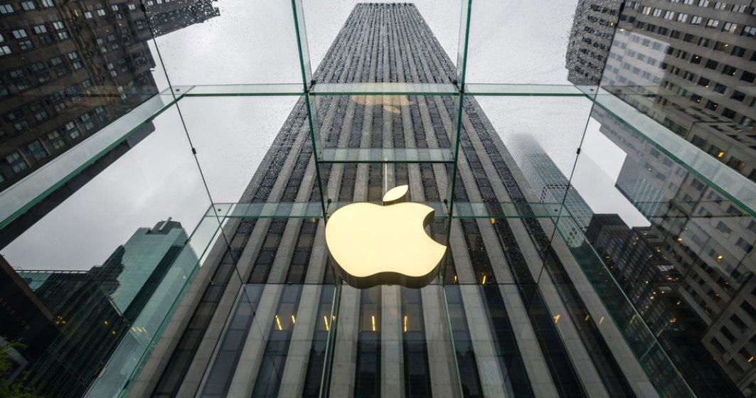 Fostul CEO al Apple, John Sculley: 4 strategii cheie pentru dezvoltarea afacerii tale
