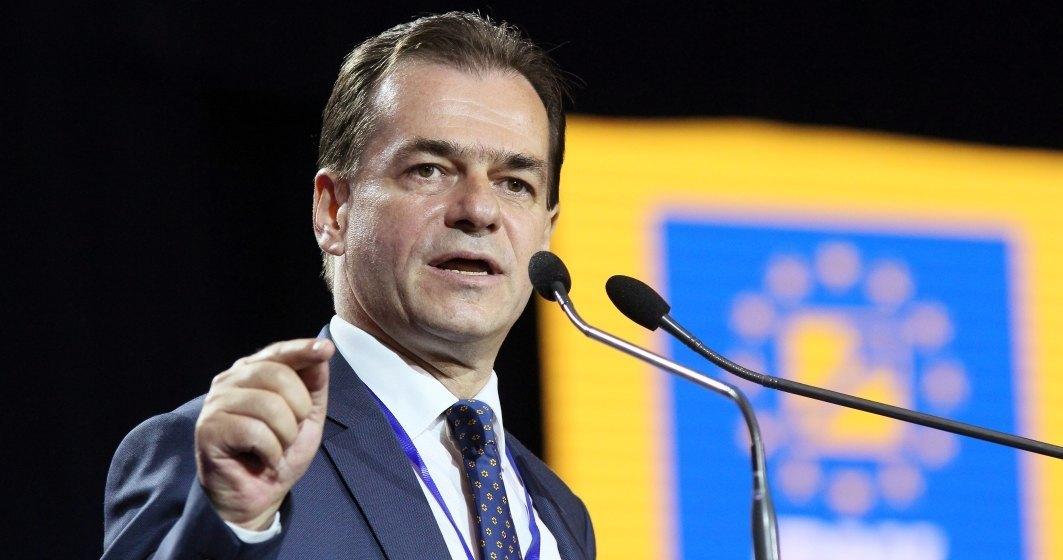 Orban: Vom mări pensia minimă, dar nu știm încă cu cât