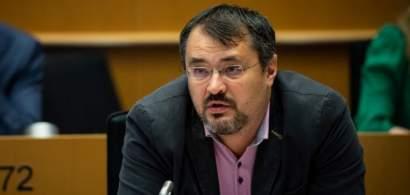 Cristian Ghinea: În acest an vor intra în țară 1,9 miliarde de euro prin PNRR