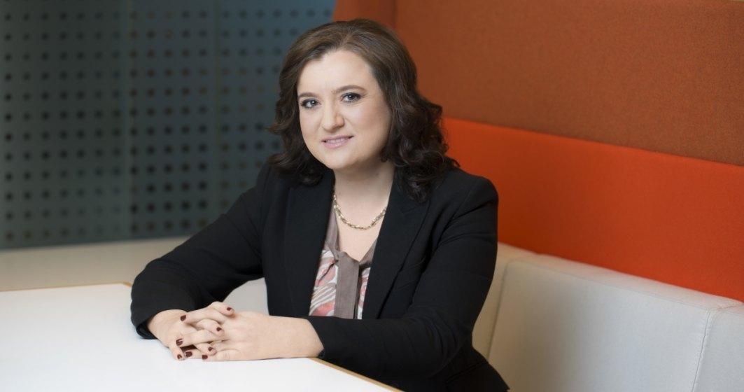 Scandalul Pilonului II: Raluca Tintoiu, fosta sefa NN Pensii, castiga procesul cu ASF si primeste daune morale