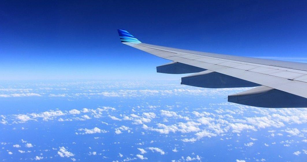 Primul pas concret pentru listarea Aeroporturi Bucuresti pe bursa: Transporturile lanseaza dezbatere publica