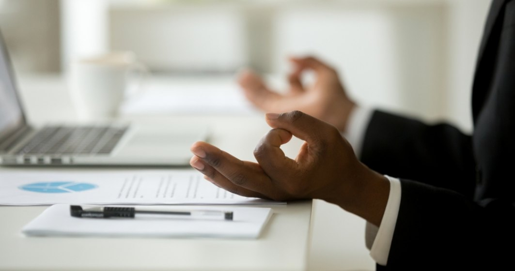 Companiile investesc intre 50 si 90 eur per angajat in programe de wellbeing