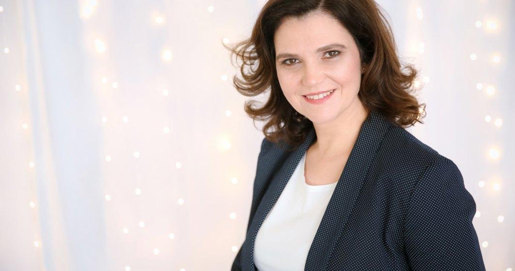 Interviu cu Nadia Tătaru: Ce urmează dupa adoptarea normelor de aplicare a legii anti-bullying?