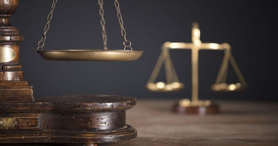 Dreptul Alinei Bica de a profesa in avocatura, suspendat de Baroul Dolj