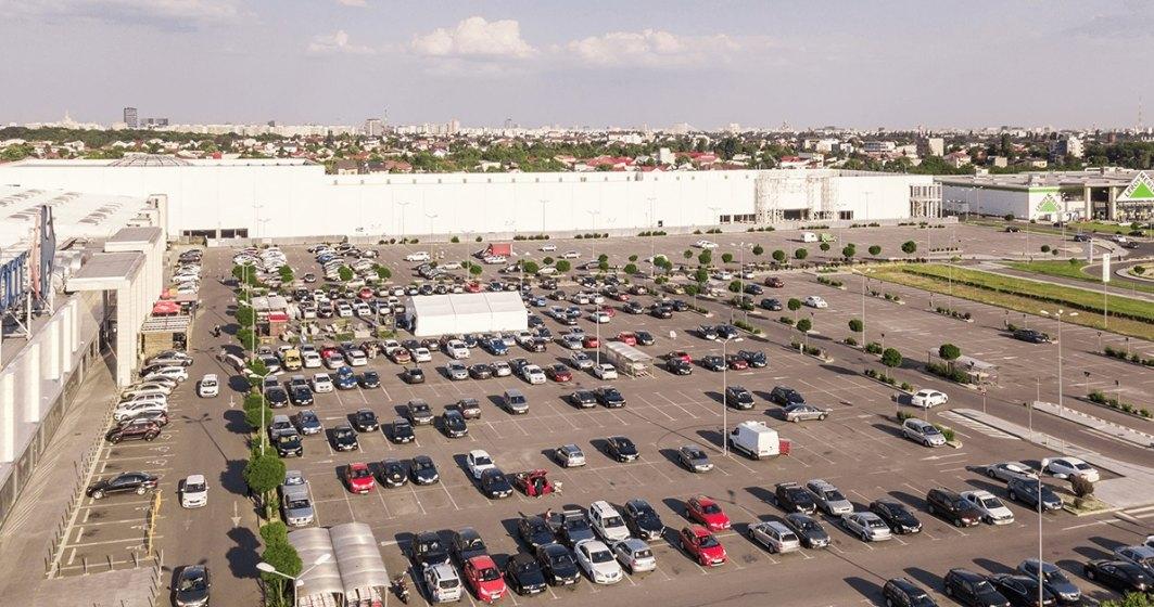 Proprietarii de centre comerciale caută acum retaileri care pot dovedi o anduranță mai mare