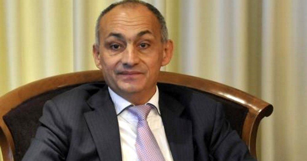 Assen Christov, Euroins: Transportatorii rutieri vor in continuare un razboi al preturilor la RCA. Practic, vor sa triseze sistemul