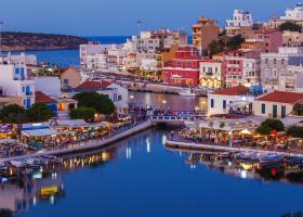 UPDATE Un decedat și nouă răniți după cutremurul care a zguduit Creta