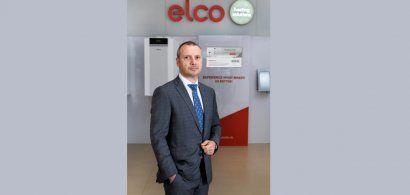 (P) Creat special pentru aplicații rezidențiale și comerciale, ELCO THISION®...