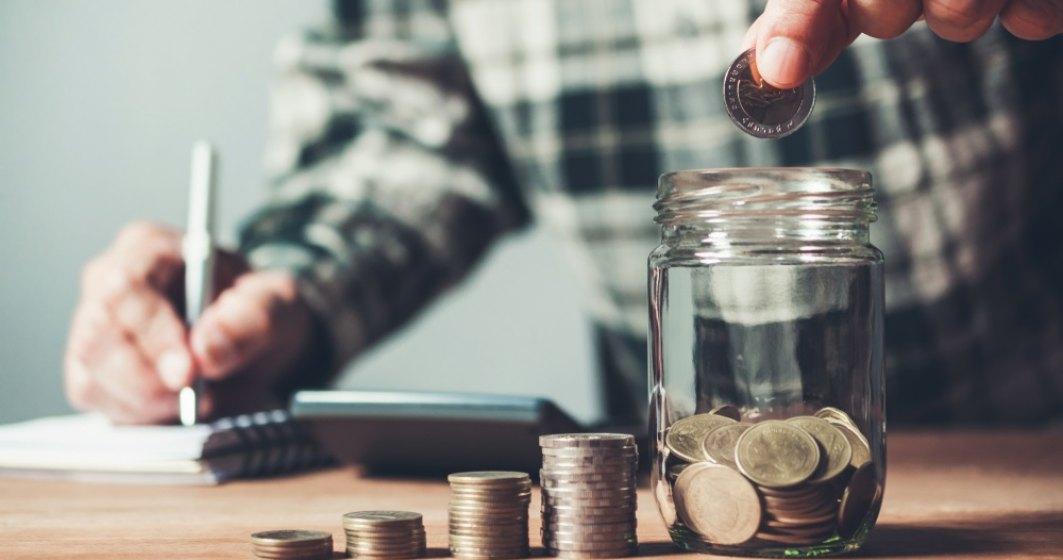 MFP: Solicitările pentru suspendarea plăţii ratelor trebuie transmise băncilor până pe 15 martie 2021