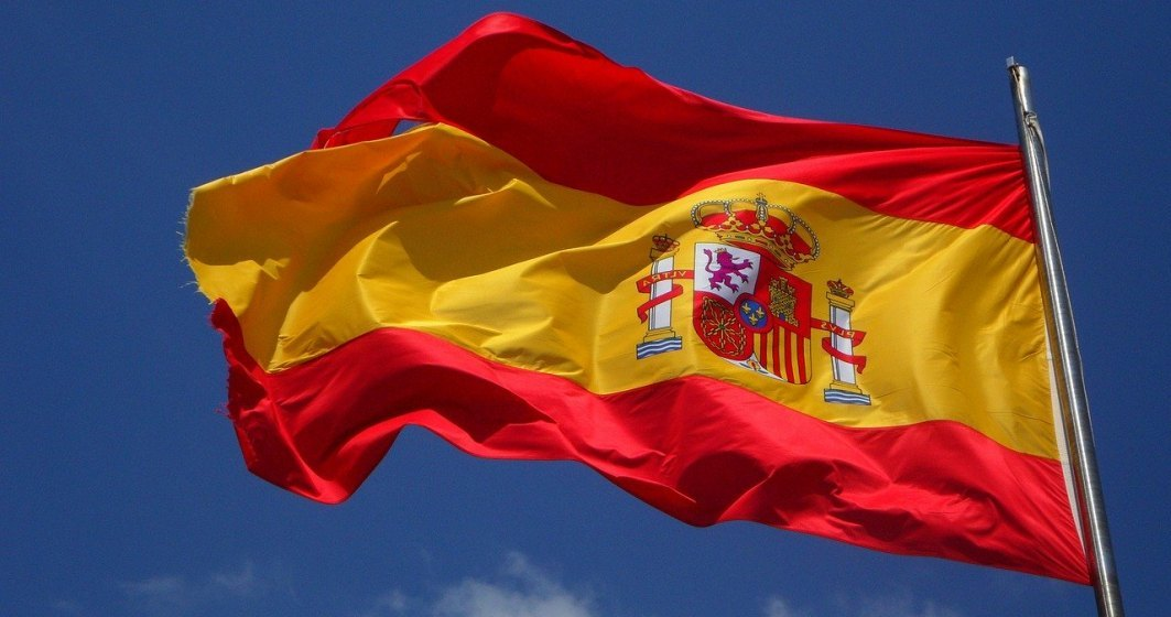 Coronavirus: 514 noi decese în Spania. Numărul total al morților ajunge la 2.696