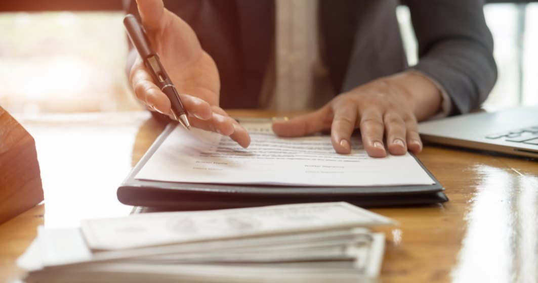 Piața muncii dă în continuare semne de revenire. Peste 1,4 milioane de români au aplicat pentru un job în luna septembrie