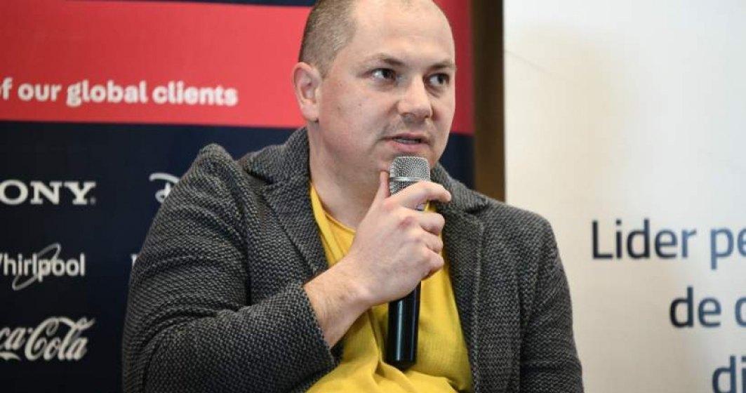 Breslo a lansat Zoe, primul asistent virtual dedicat magazinelor online din Romania
