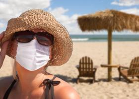 Dr. Beatrice Mahler: Ar fi bine ca turiștii români nevaccinați să evite...