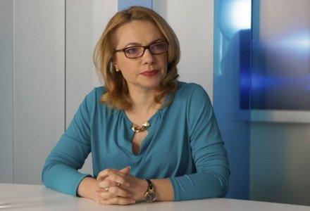 Catalina Aldea, consultant in retail: Imi doresc sa nu pierdem comertul traditional, ci sa vedem si in Romania acele magazine de familie din Italia sau Franta