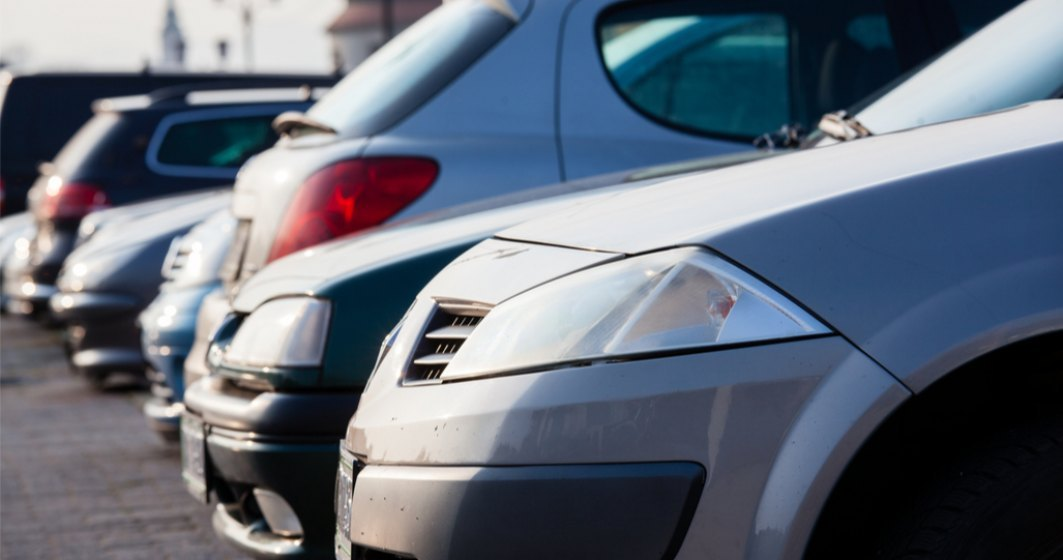 Românii s-au îngrămădit să cumpere mașini: bugetul Rabla Plus, suplimentat