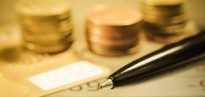Agențiile de rating, optimiste în ceea ce privește țara noastră: perspectiva...