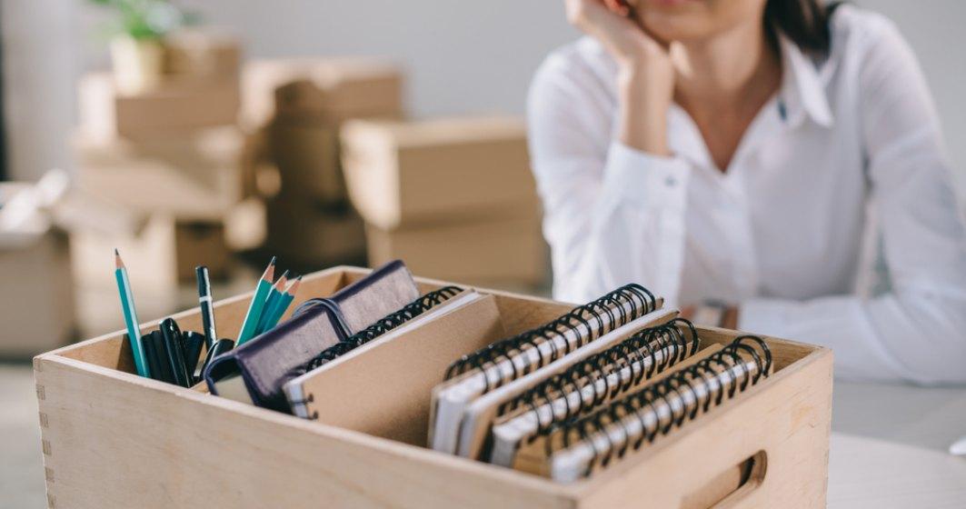 5 sfaturi pentru achizitii mai eficiente la birou. Cum sa economisesti bani si timp