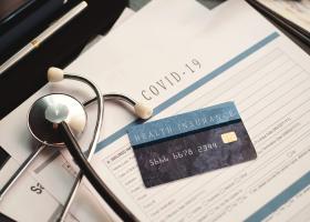 Asiguratorii au plătit peste 9 milioane euro daune COVID-19 în pandemie