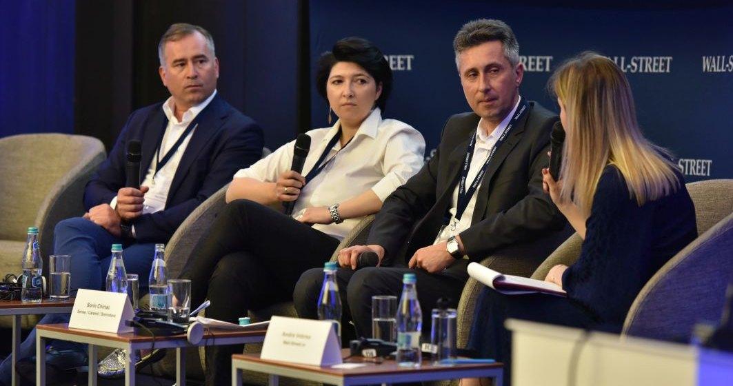 Care sunt solutiile pentru lipsa de personal din fabrici si care e viitorul industriei?