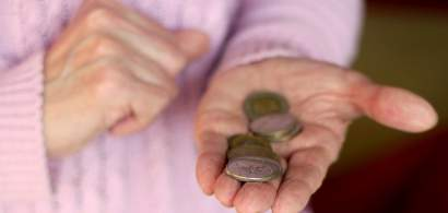 Comisar european: sărăcia s-ar putea accentua în Europa din cauza prețurilor...