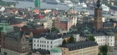 City-break inedit: Stockholm pentru fanii ABBA