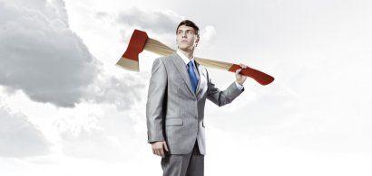 HR Talks: Ce face un Chief Restructuring Officer și cum poate ajuta...