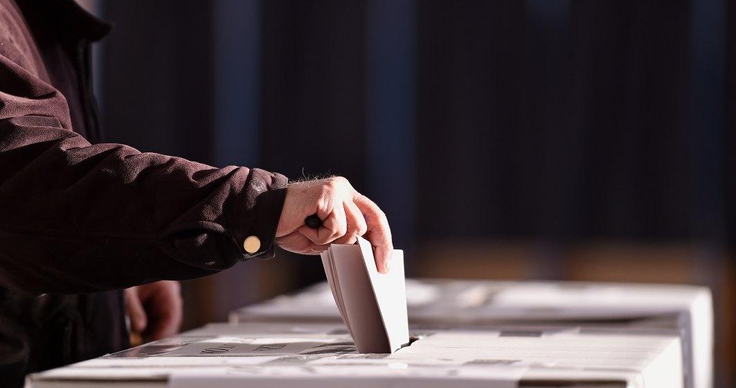 Viceprimarul Deveselu: Și eu l-am votat pe primarul mort. Nu mi se pare bizar