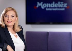 Mondelez: Flexibilitatea este cea mai bună strategie de retenție a angajaților