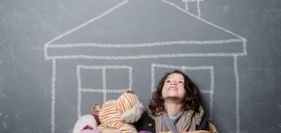Un incubator social de vise, șanse la viață și încredere pentru tinerii care...