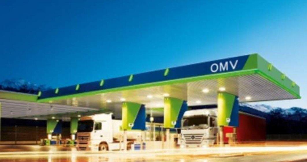 OMV Petrom: Productia de hidrocarburi a scazut in primul semestru cu 3%