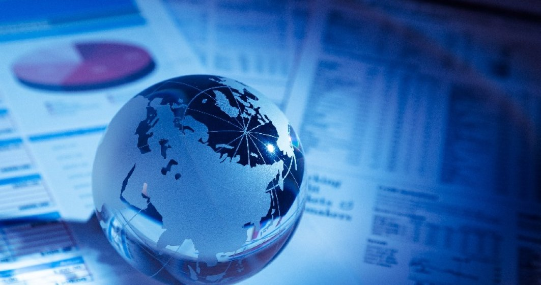 Sondaj Reuters: Economia globala va atinge cel mai inalt nivel din ultimii 8 ani