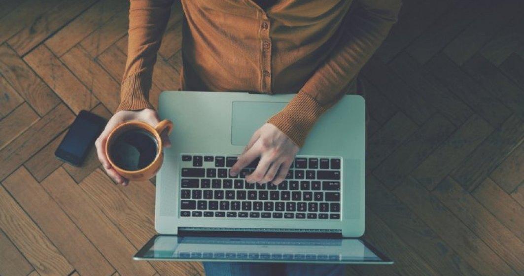 Laptopuri resigilate: 3 modele pe care le poti lua la reducere