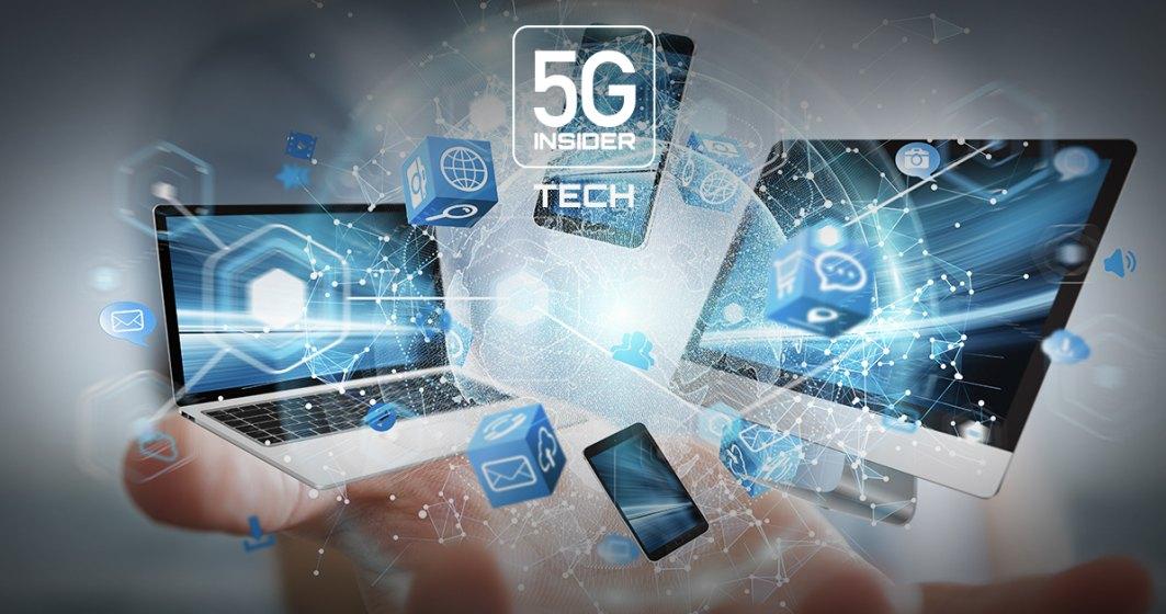 TOP 5 avantaje ale tehnologiei 5G