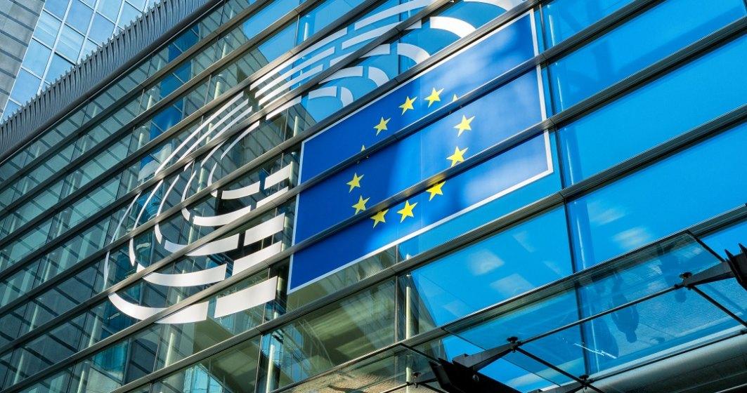 Uniunea Europeană introduce standarde alimentare mai stricte