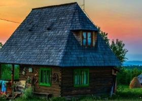 Un sat din România a luat ochii străinilor. E în topul preferințelor...