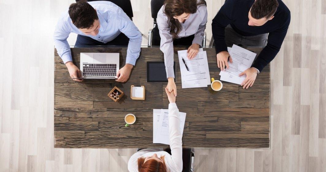 Opinia angajatilor si a fostilor angajati despre companie, cel mai important aspect al brandului de angajator