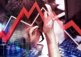 Şase din zece antreprenori români nu resimt creşterea economică anunţată de...
