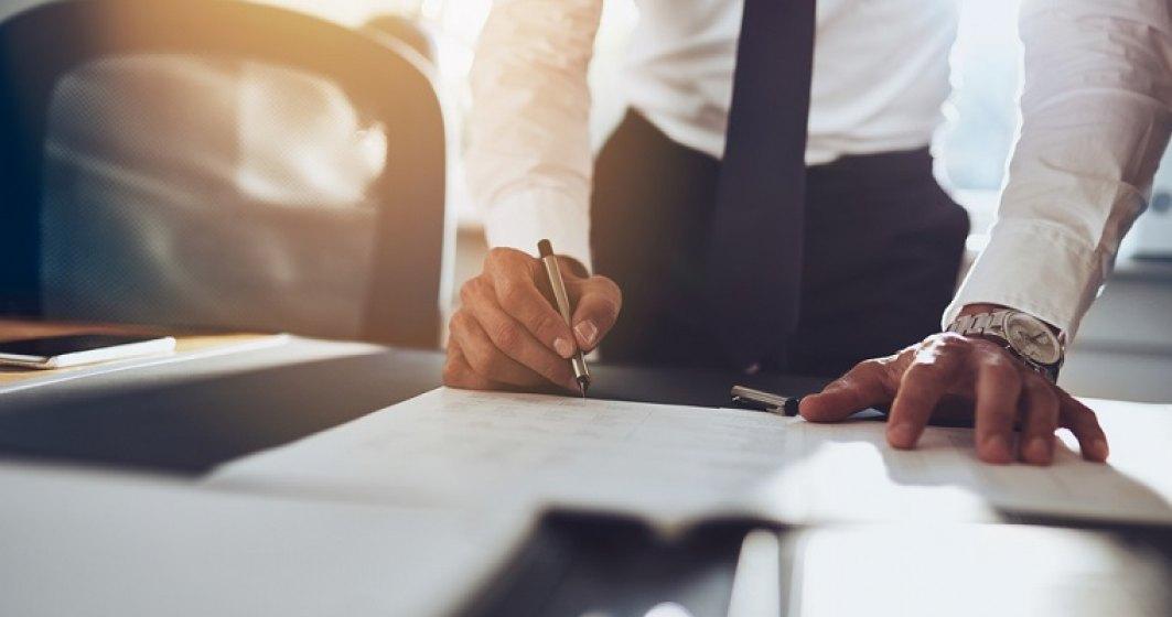 Asociatia Brokerilor se cearta cu ASF pe cursurile de formare a specialistilor in piata de capital