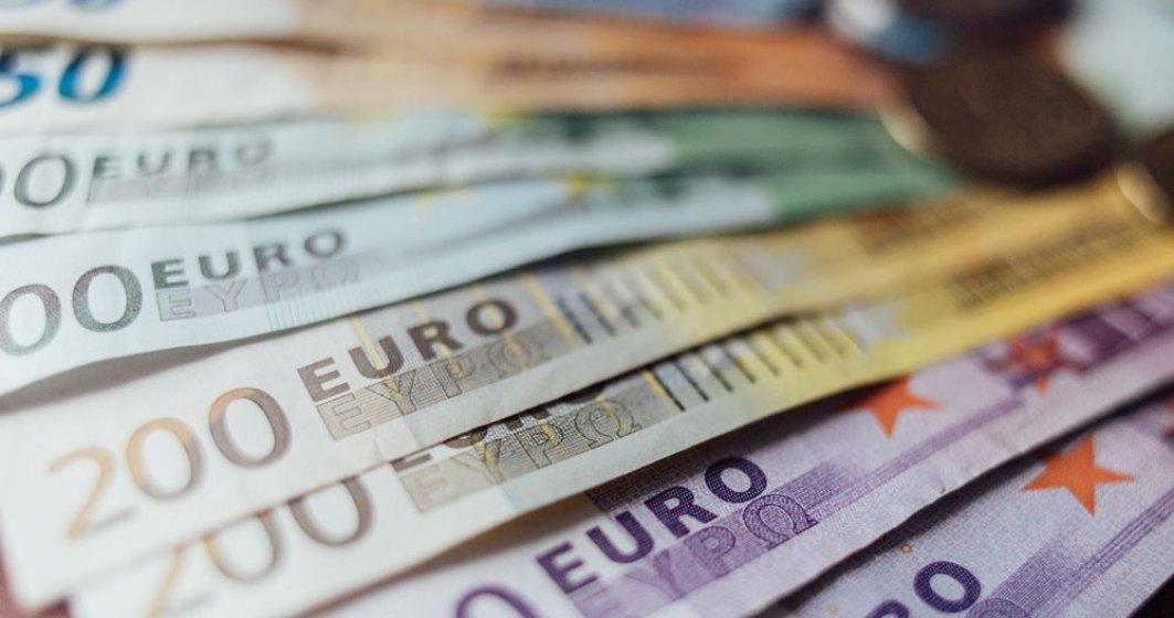 Consiliul Concurentei a amendat cu aproape 3 milioane de euro 13 agentii de turism si ANAT