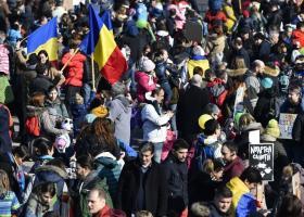 Economist: România se apropie de o stare gravă. Este necesară o celulă de...