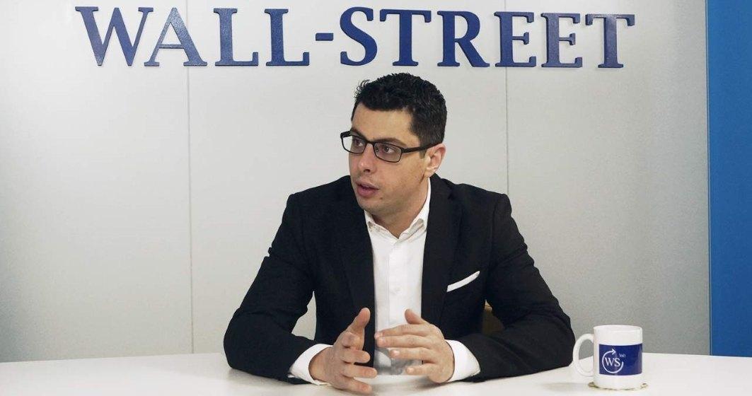 Gabriel Voicu: Factorii din sectorul rezidential care au facilitat prabusirea pietei de locuinte in 2018 nu se regasesc astazi