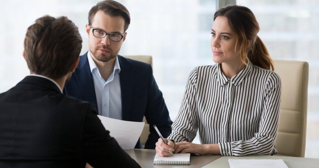 Ce trebuie să facă un șef pentru angajații cu boli inflamatorii intestinale