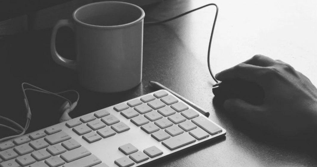 ANCOM a cerut furnizorilor de Internet blocarea accesului la site-ul sancționat pentru fake news