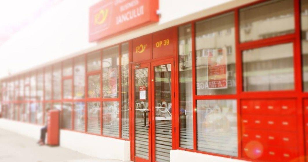 Parteneriat între Poșta Română și OLX: ce beneficii au cumpărătorii