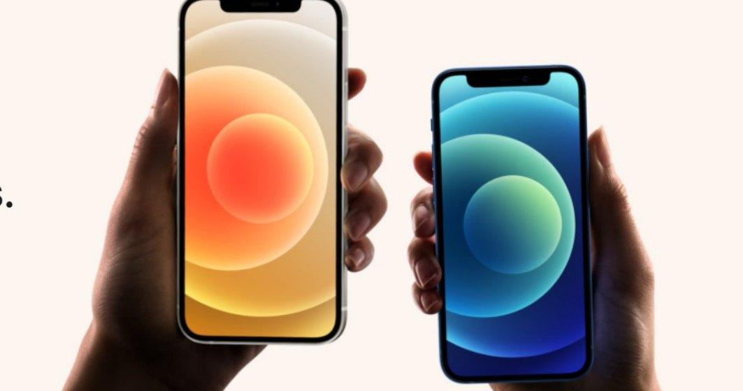 La ce funcții ar putea renunța iPhone 13 și ce premieră ar urma să bifeze