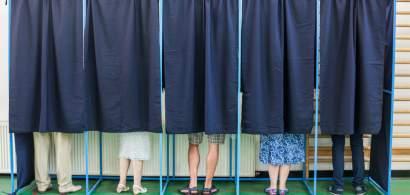 Alegeri locale la Deveselu, unde oamenii l-au votat pe primarul mort de COVID