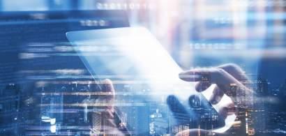ASF lansează o aplicație destinată procesului de autorizare pe piața...